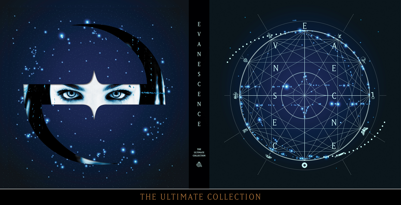 New Special Vinyl Evan...